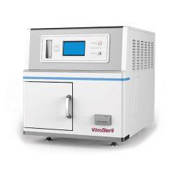 BT40-plasma-sterilizer