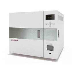 HPS-30-50-plasma-sterilizer