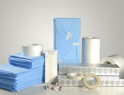 VitroSteril Accessories and Consumables