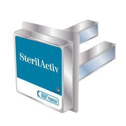 filtro_RCI_a10000_vitrosteril-250x250